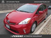 Clean, Toyota Certified, GREAT MILES 12,706! PRICE DROP