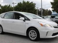 Prius v Five, **CROWN CONFIDENCE PLAN USED CAR