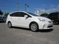 **CLEAN CARFAX ONE OWNER** **UP TO 44 MPG** **, 1.8L