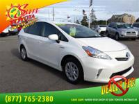 New Arrival*** NEW LOW PRICE... CARFAX 1 owner and