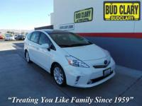 CARFAX 1 owner and buyback guarantee... New Inventory*