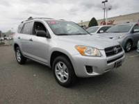 Your search is over with this Certified 2012 Toyota