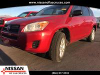 This 2012 Toyota RAV4 is offered to you for sale by