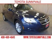 Check out this 2012 Toyota RAV4 Limited. Its Automatic