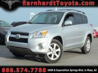 We are pleased to offer you this CERTIFIED 2012 TOYOTA