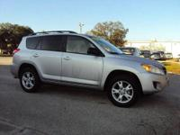 PRICE DROP FROM $24,995, FUEL EFFICIENT 27 MPG Hwy/21