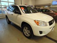 Exterior Color: super white, Body: Sport Utility,