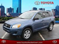Exterior Color: pacific blue metallic, Body: SUV,