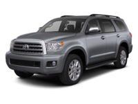 Limited trim, BLACK exterior and SAND BEIGE interior.