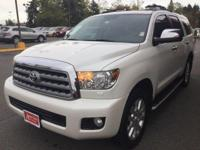 CARFAX One-Owner. Clean CARFAX. 6-Speed Automatic