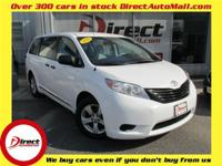 WE FINANCE LOW MILEAGE, CARFAX CERTIFIED, BLUETOOTH,