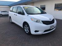 Big Island Honda - Kona is excited to offer this 2012