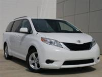 Toyota Certified, Clean, CARFAX 1-Owner, ONLY 9,516