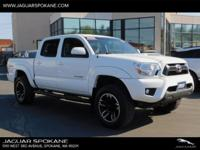 TRD SPORT UPGRADE PKG,TOWING PKG,Bluetooth