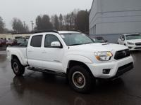 New Price! ** JUST ARRIVED! **, 2012 Toyota Tacoma,