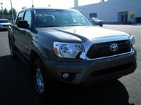New In Stock*** 4 Wheel Drive!!!4X4!!!4WD*** This