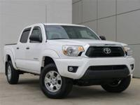 CARFAX 1-Owner, Toyota Certified, Clean, LOW MILES -