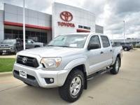 TRD Off-Road|115V/400W Deck Powerpoint, 130 Amp