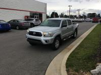 Serra Toyota of Decatur is pleased to be currently