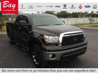 This 2012 Toyota Tundra 2WD Truck XSP-X is offered to