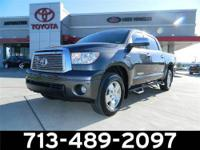 Lifted Trucks For Sale In Houston >> Lifted Truck For Sale In Houston Texas Classifieds Buy