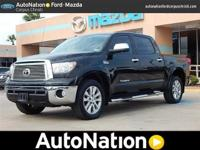 Searching for a clean, well-cared for 2012 Toyota