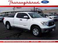 Body Style: Truck Engine: 8 Cyl. Exterior Color: White