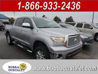 Body Style: Truck Engine: Exterior Color: Silver Sky