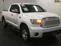 PRICE REDUCED, FULLY EQUIPPED, IMMACULATE, and TOYOTA
