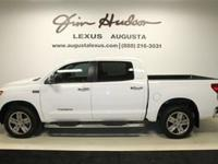 Exterior Color: super white, Body: Pickup, Fuel: Flex