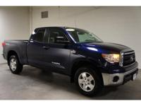Exterior Color: nautical blue metallic, Engine: 5.7L V8