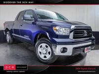 Crew Cab! Here it is! WE'LL BUY YOUR CAR OR TRUCK EVEN