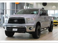 Options:  2012 Toyota Tundra See More Of Our Inventory