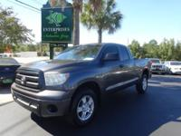 Options:  2012 Toyota Tundra You Can Contact Us At