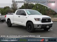 Discerning drivers will appreciate the 2012 Toyota