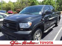 Options:  2012 Toyota Tundra 2Wd Truck This Vehicle Is