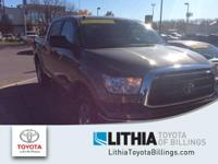 Lithia+Q+Certified%2C+ONLY+59%2C056+Miles%21+Tundra+tri