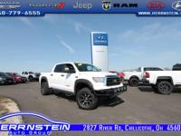 2012 Toyota Tundra Limited This Toyota Tundra is