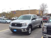 CARFAX+1-Owner.+SILVER+SKY+METALLIC+exterior+and+GRAPHI