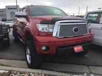 ONLY 36,180 Miles! Heated Leather Seats, Moonroof,