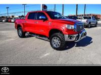 LTD trim. Heated Leather Seats, Back-Up Camera, 4x4,