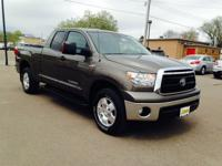 Exterior Color: pyrite mica, Body: Double Cab, Engine: