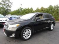With an attractive design and price this  2012 Toyota