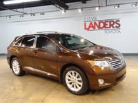 Exterior Color: sunset bronze, Body: SUV, Engine: 2.7L