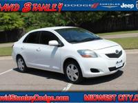 **ACCIDENT FREE CARFAX**, **NON-SMOKER**, and **LOCAL