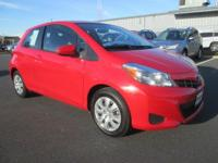 Exterior Color: red, Body: Hatchback, Engine: I4 1.50L,