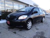 Factory Certified Toyota. 7 year/100,000 mile warranty,