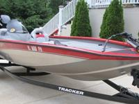 .........,,,2012 Bass Tracker 175 TXW60 Hp mercury 4