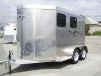 Stock # CJ00900 Type New Year 2012 Class Trailers