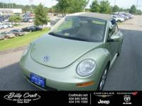 2012 VOLKSWAGEN Beetle 2 door Hatchback Our Location